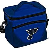 ecbd4bd9ca54 Amazon.com : The Northwest Company NHL St. Louis Blues Sacked ...