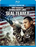 Seal Team 8: Be