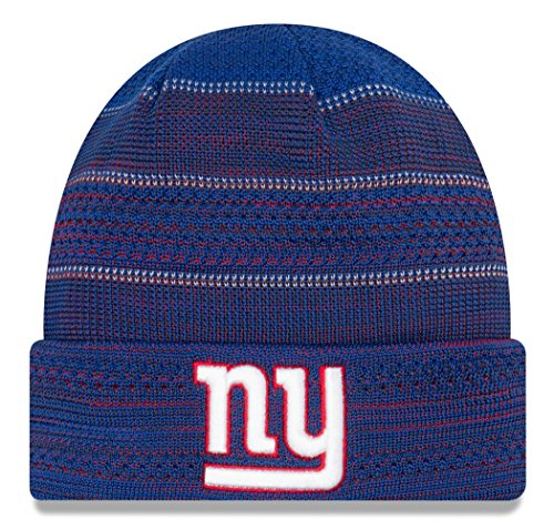 new york giants beanie new era - 8
