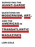 Surveying the Avant-Garde: Questions on