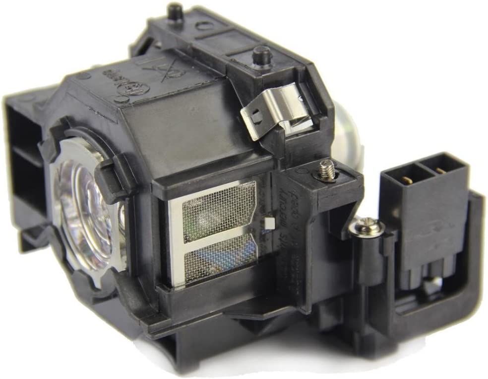 New Projector Lamp Bulb ELPLP41 V13H010L41 with Housing  for EPSON EMP-X5
