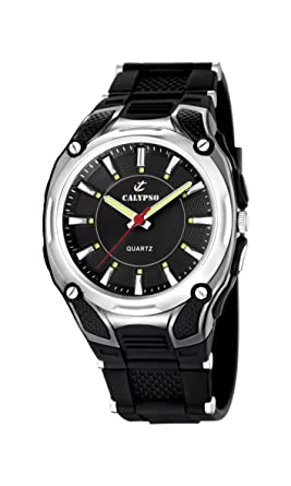 orologi calypso watches