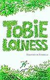 Tobie Lolness. 01