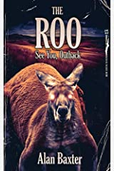 The Roo Paperback