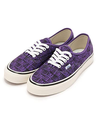 4837e647cf3 Vans Authentic 44 DX Anaheim Factory Og Brig Men s Shoes (11 M ...