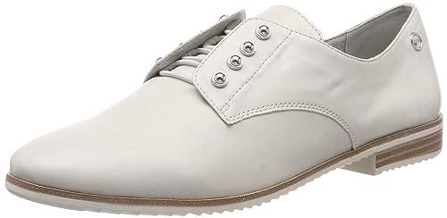 Tamaris Damen 1 1 23218 22 Brogues: : Schuhe