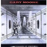 Corridors of Power (Remastered)