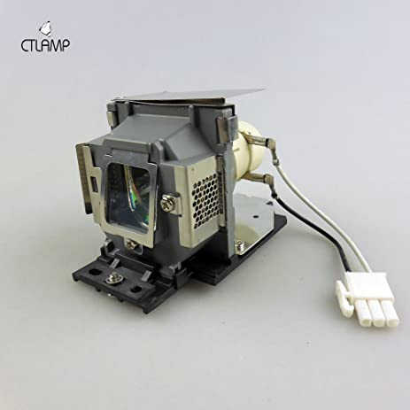 Amazon.com: SP-LAMP-061 Projector Replacement Lamp for Infocus ...