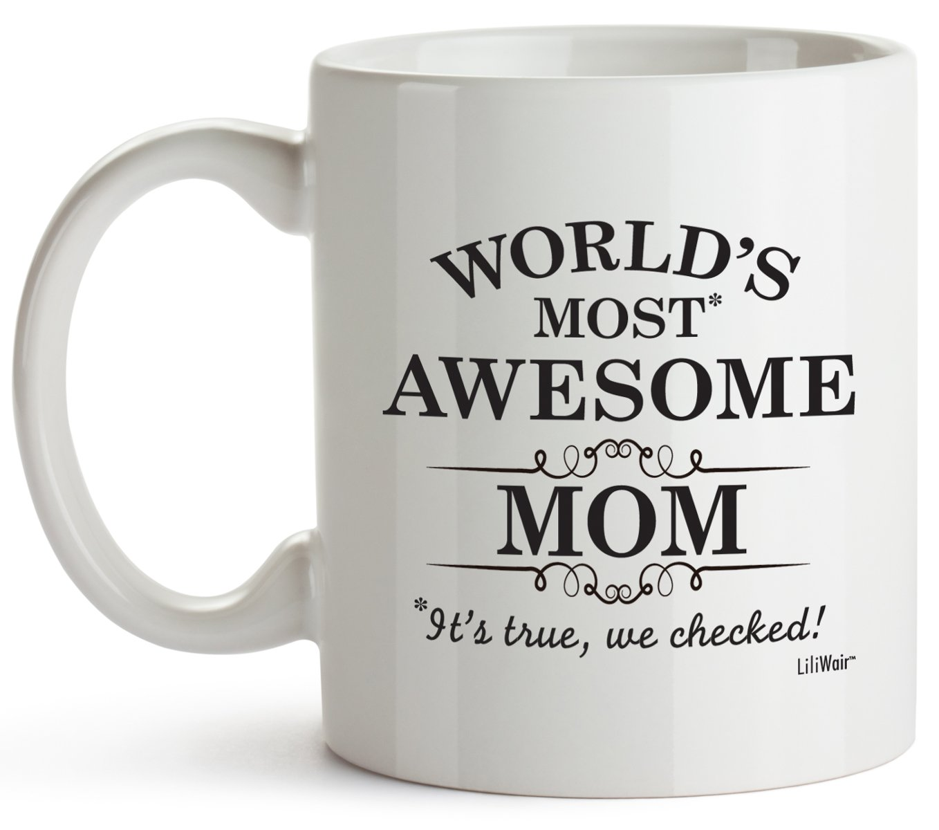 Mom Gifts From Daughter Christmas Birthday Gift Ideas Moms Best Mother In Law New Coffee Mug Son Great Funny Presents Mugs Mommy Mothers Dad To Wife Cheap