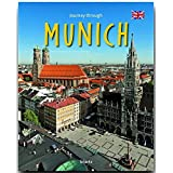 Journey Through Munich (Journey Through series)