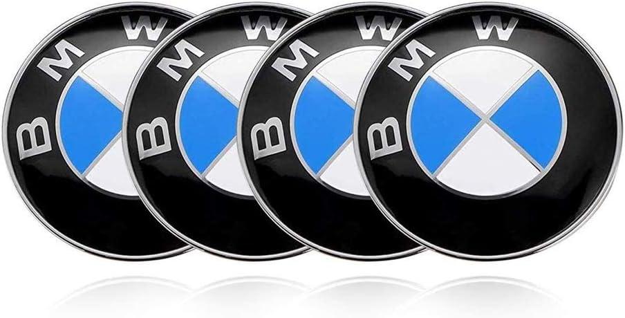 XXX 9 Piece Set 56mm Car Wheel Center Cap Cover Logo Emblem Sticker for Lexus Matching with Tire Valve Stem Caps and Keychain for Lexusr fit Lexus