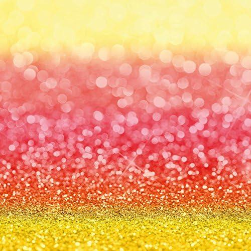 Microsoft Xbox Case Skin de vinilo adhesivo decorativo España Bandera de purpurina: Amazon.es: Electrónica