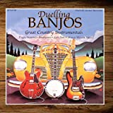 Duelling Banjos - Great Country Instrumentals