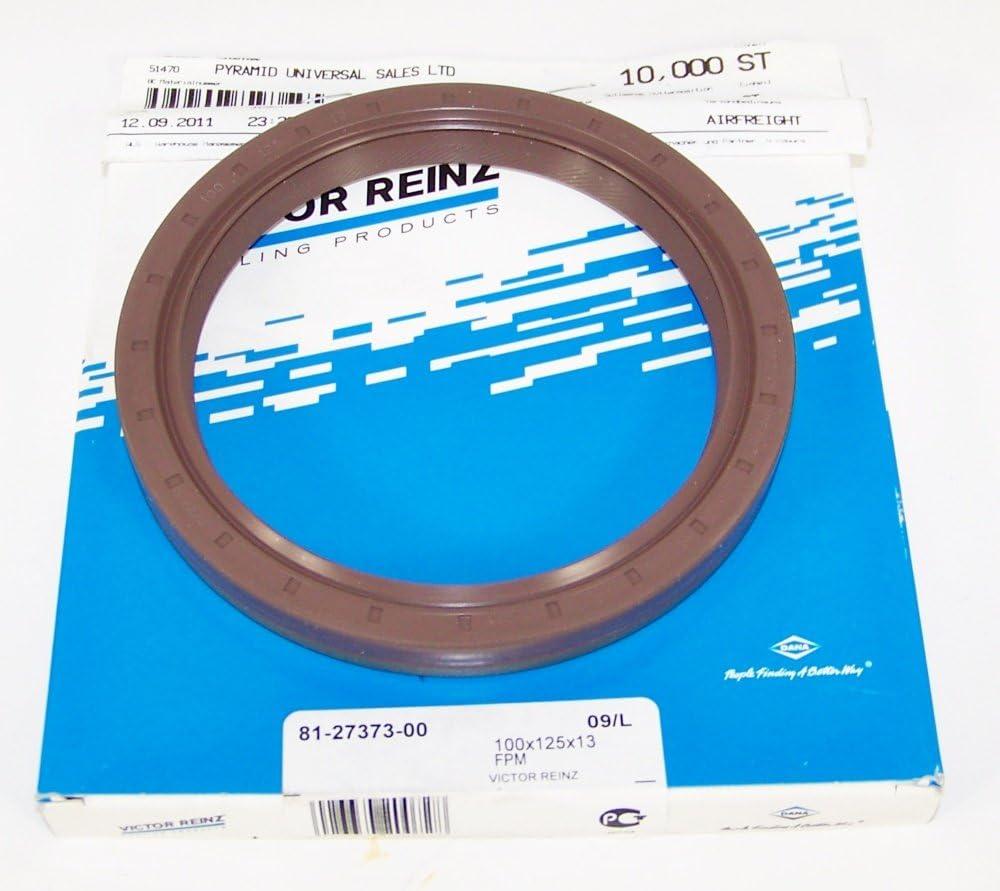 BMW Reinz Rear Side Crankshaft Seal