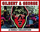 Gilbert and George, Michael Bracewell and Marie-Claude Beaud, 8857223027