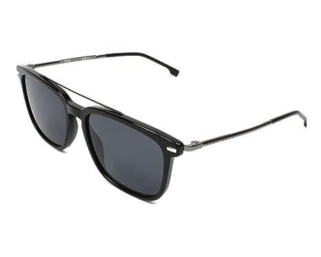 Sonnenbrillen BOSS - 0930/S Black 807 JAjULf