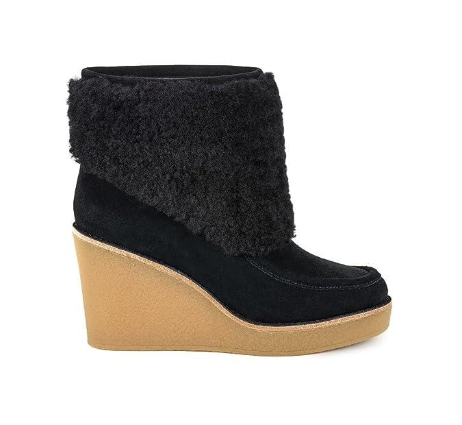b54b1c49fcb UGG Womens Coldin Boot