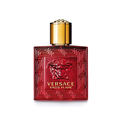 3c914c9bc4 Versace Profumo - 50 ml: Amazon.it: ORIGINAL BRANDS LCDP