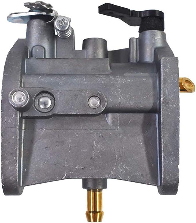 FIT Kawasaki FR730V FS730V Engine Mower Carb 15004-0984 15004-0826 Carburetor