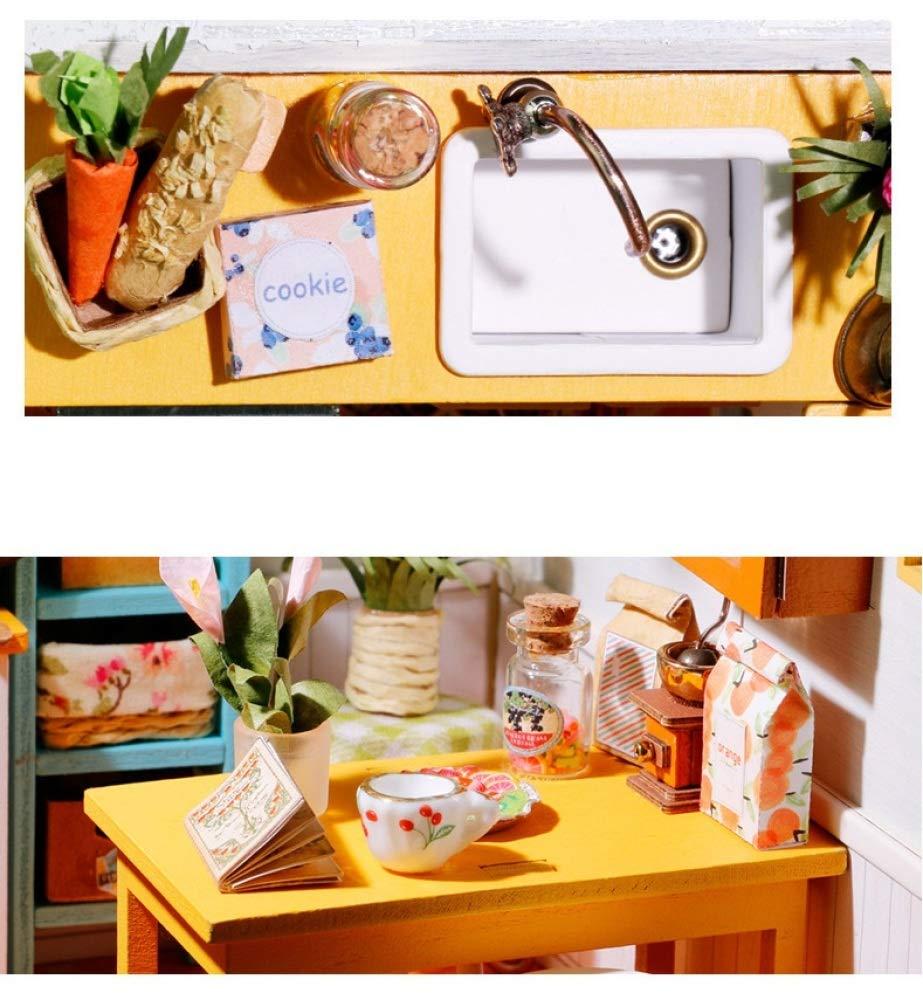 he553847 Preiswert Kaufen Hevea–ente Kawan Jumbo Spielzeug Badespielzeug