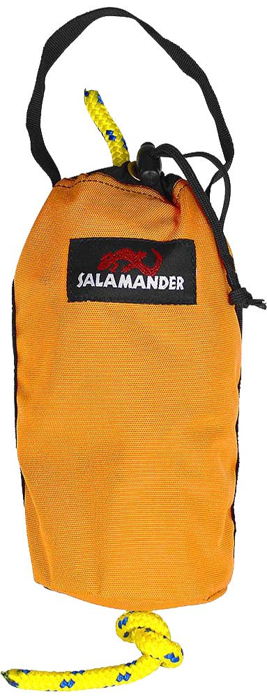 超美品 Salamander Fatty Throw 3/ 8 Fatty Polypro Throw bag-85 ' 8 B06XZQNH7R, ヤストミチョウ:0644e94d --- a0267596.xsph.ru