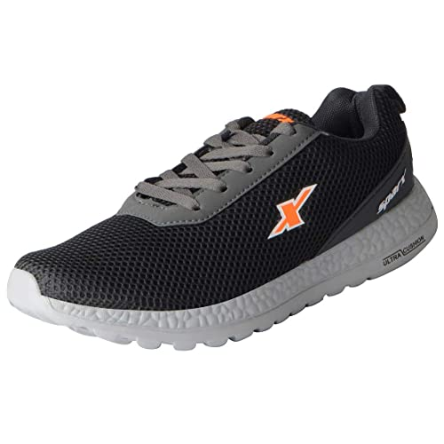 b6909806af75 Sparx Men s Mesh Sports Running Shoes  Buy Online at Low Prices in ...