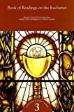 Book of Readings on the Eucharist, , 1574557068