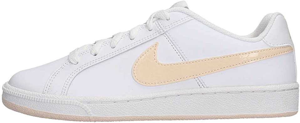 Nike Court Royale, Scarpe da Ginnastica Donna: Amazon.it