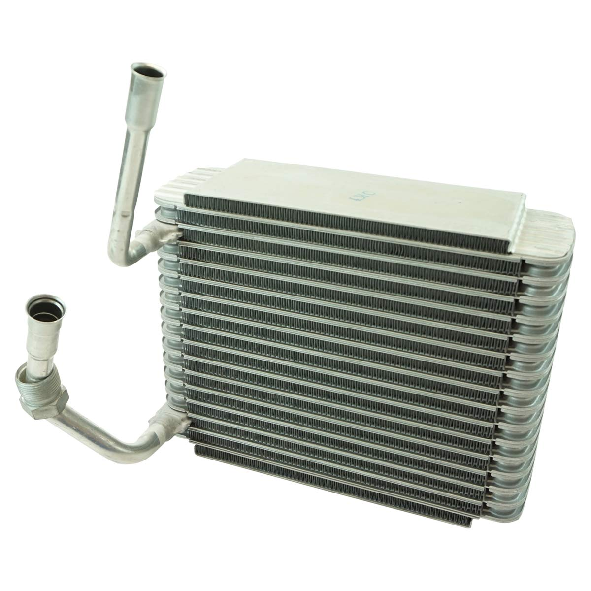 1A Auto AC Evaporator Core A//C Air Conditioning for Ford Excursion F250 SD F350 F450 New