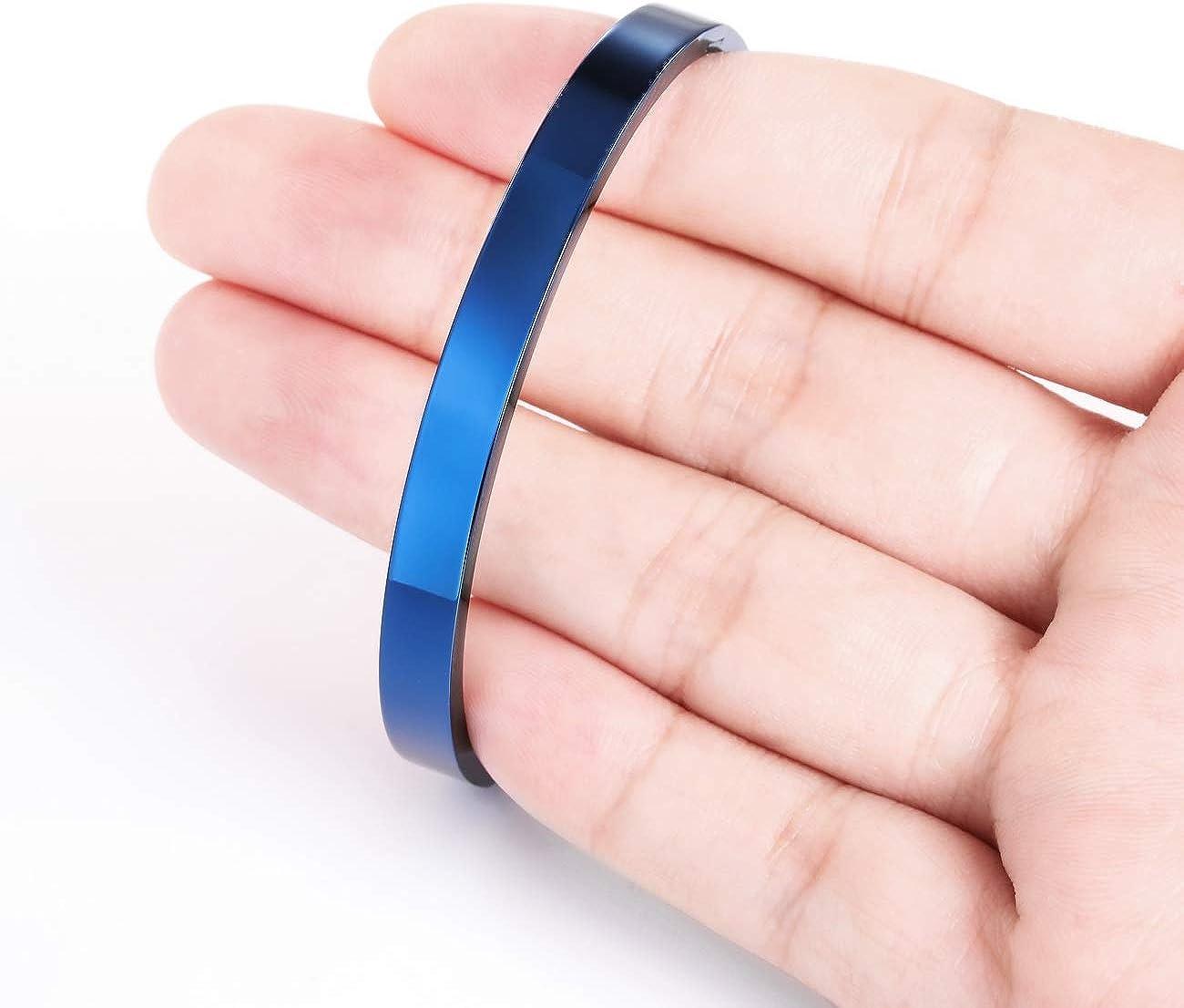 BigBig Style Chiave universale per la rimozione del filtro dellolio 23 cm
