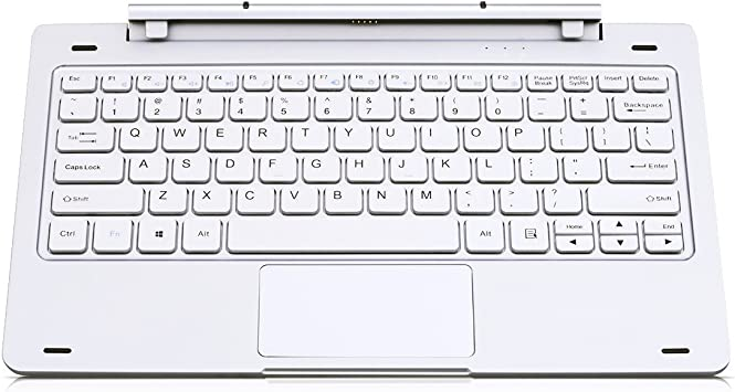 TECLAST TBook 16 Pro - Teclado Diseño Separable T-Book 16 Pro ...