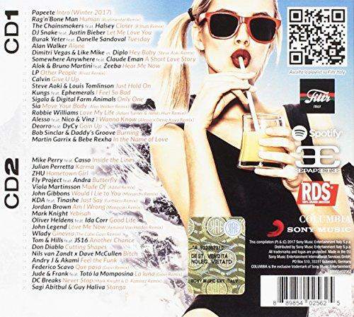 Papeete Beach Compilation, Vol 26 : Various: Amazon.it: Musica