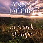 In Search of Hope | Anna Jacobs