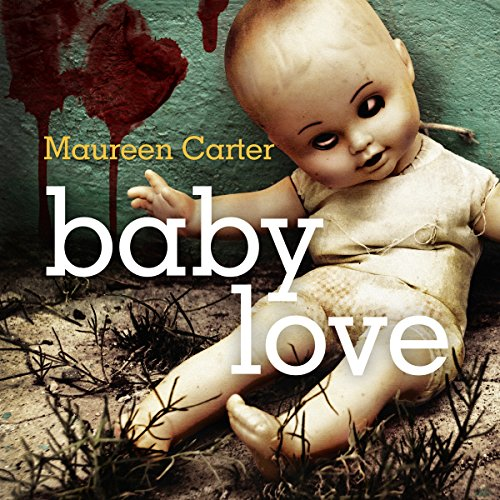 Bargain Audio Book - Baby Love