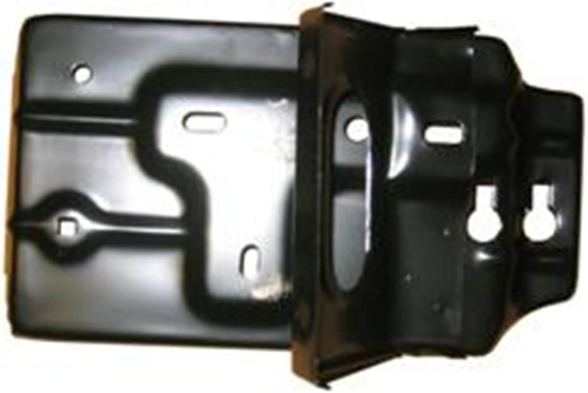 Golden Star BT20-67 Battery Tray