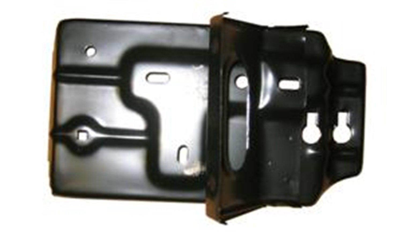 Golden Star Auto BT20-64 Battery Tray