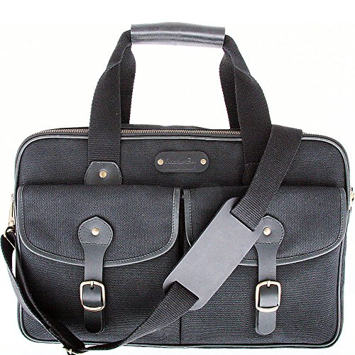 leatherbay-turin-commuter-briefcaseblackone-size