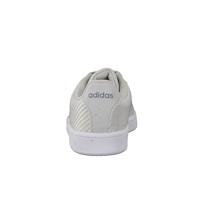 100% authentic 2982c 1aab7 adidas CF Advantage Cl, Scarpe da Fitness Uomo  Amazon.it  Scarpe e borse