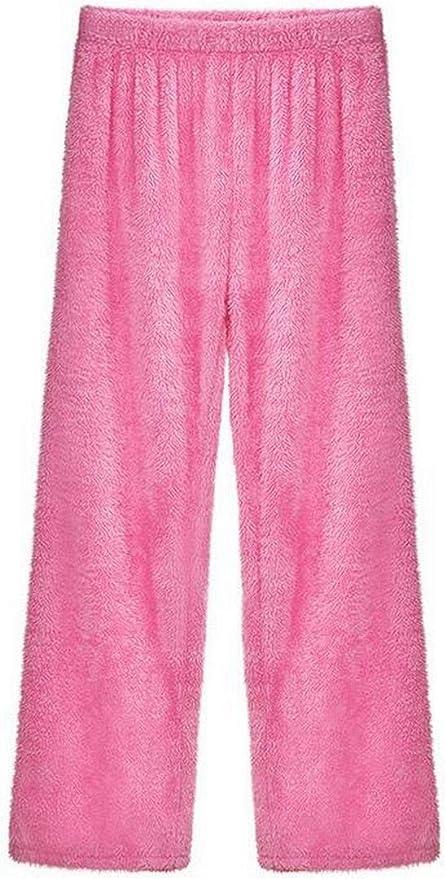 Jotebriyo Men Short Sleeve Soft Homewear Button Down Sleepwear Cotton Pj Set