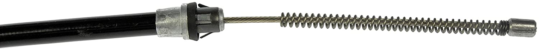 Dorman C95059 Brake Cable
