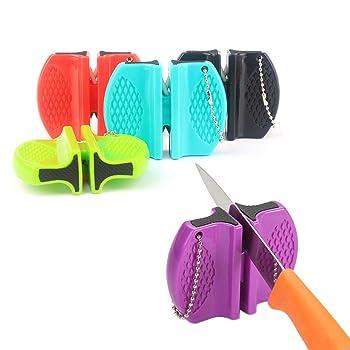 Ofcose-fillet-knife-sharpeners