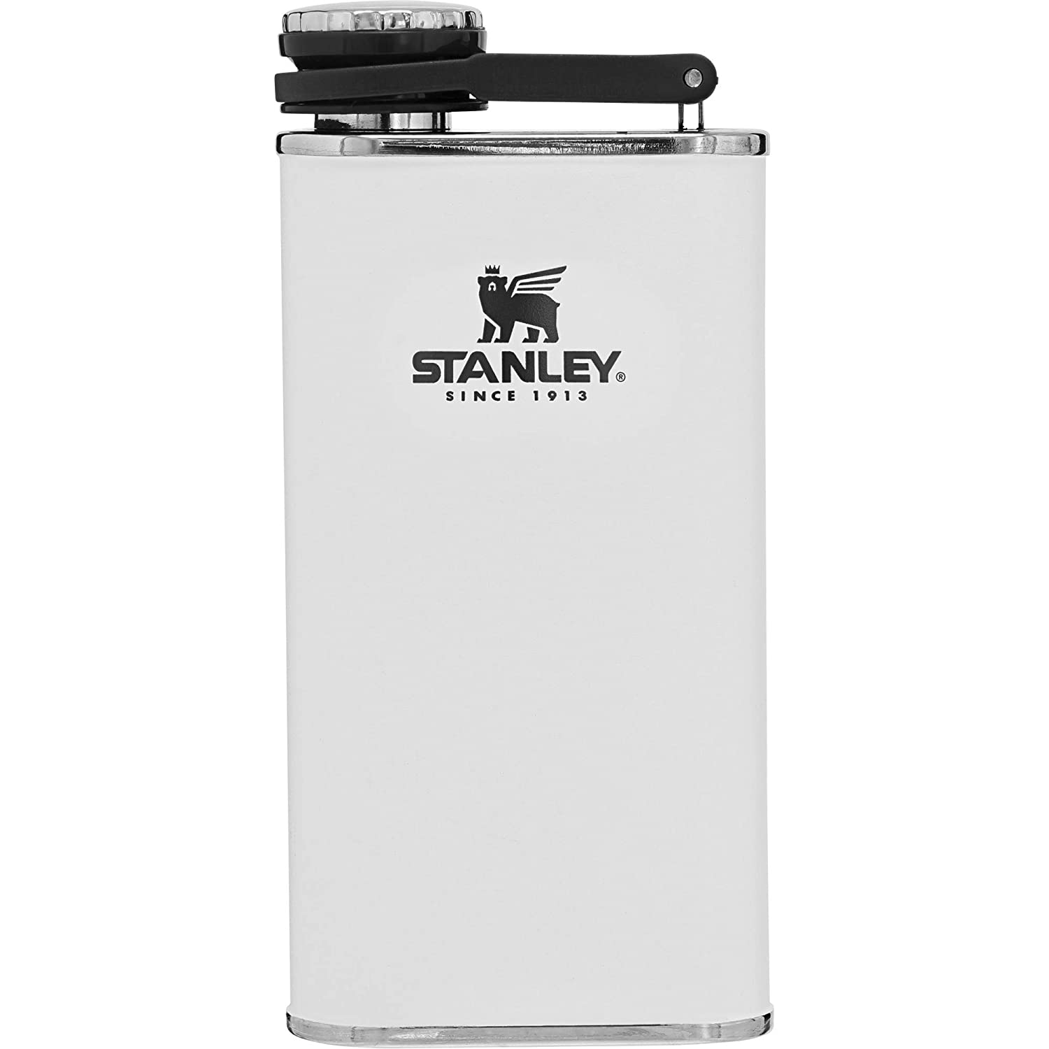 Amazon.com: Stanley Classic Easy Fill - Botella de boca ...