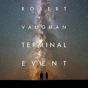 Terminal Event Audiobook