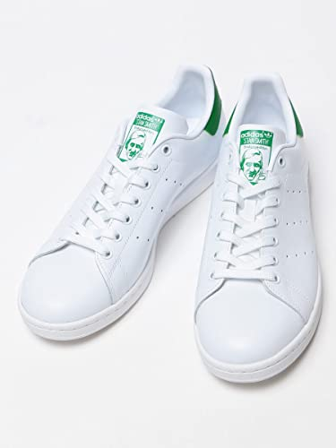 Kids' Clothing, Shoes & Accs Clothing, Shoes & Accessories Fine Adidas Stan Smith Mid Junior Uk Size 4.5