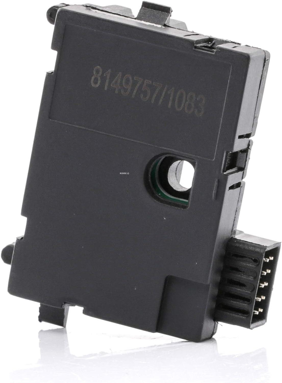 Ridex 3252S0009 Sensoren