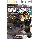 The Hundred (Galaxy's Edge: Savage Wars Book 3)