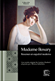 Madame Bovary: Resumen en español moderno (Colección Síntesis nº 2) (Spanish Edition)