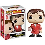 POP! Vinyl Pulp Fiction: Jimmy