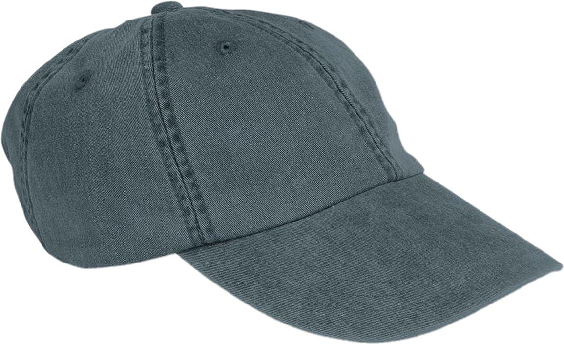 1a8277639 Adams Classic Optimum Cap at Amazon Women s Clothing store  Baseball Caps