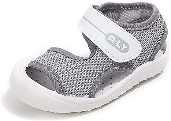 open toe rubber shoes